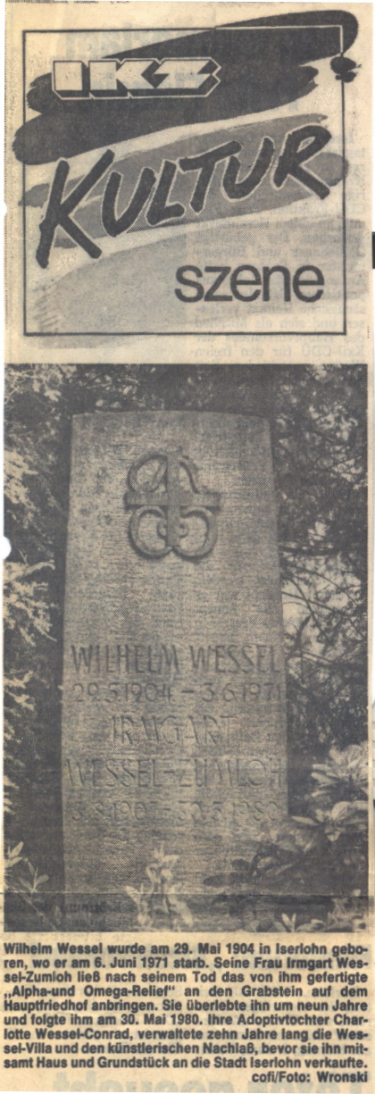Wessel 06 1991 D2